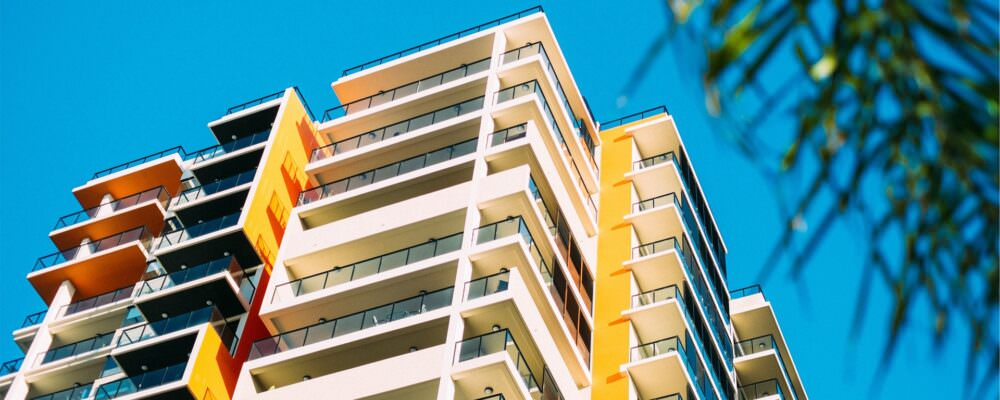 Condo Amenities and Luxury Condo Living Trends for 2020